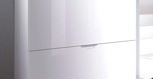 Schrank 30 Cm Tief regarding measurements 1000 X 1000