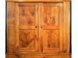 Schrank Kirschbaum Biedermeier Antik Antiquitten throughout size 1709 X 1920