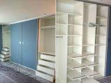 Schrank Nach Ma Hamburg Haus Design Ideen inside dimensions 1088 X 816