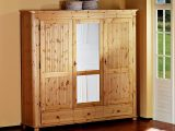 Schrank Stockholm 3 Trig Gebeizt Dnisches Bettenlager throughout proportions 960 X 960