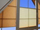 Schrge Giebelfenster Freihngend Rojaflex in sizing 1200 X 668