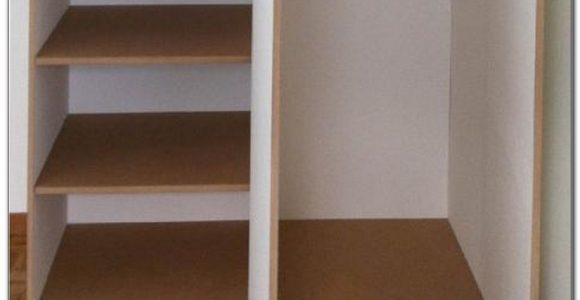 Schrnke Gratis Hause Gestaltung Ideen intended for dimensions 825 X 1038