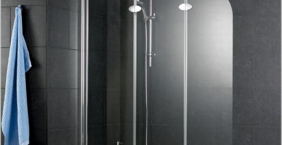 Schulte Sunny Badewannenaufsatz 3 Teilig D3354 Duschmeisterde for proportions 900 X 900