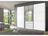 Schwebetrenschrank Schlafzimmer Schrank Kleiderschrank 300 Cm Mit intended for proportions 1000 X 1000