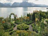 Schweiz 300 Grten Und Parks Garten Landschaft throughout size 3000 X 1993