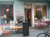 Second Hand Berlin Pony Huetchen Second Hand Berlin Kreuzberg within dimensions 2048 X 1536