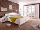 Segmller Schlafzimmer Komplett Und Nicole Deko Ideen 4 Images intended for sizing 1513 X 1024