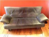 Sehr Gehend Od Inspiration Sofa Reinigen Dampfreiniger Und in size 1024 X 768