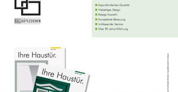 Seite 24 16082018 1230 Geben Sie Einen Suchbegriff Ein regarding proportions 1280 X 1811