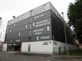 Self Storage Lagerraum Mieten Berlin Mittefriedrichshain Http inside proportions 4320 X 3240