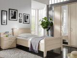 Senioren Schlafzimmer Mit Doppelbett Best Of Kleiderschrank Und Bett with sizing 1600 X 873