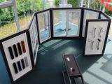 Showroom Kunststoff Fenster Aluminium Haustren Rolladen with regard to dimensions 1600 X 1021