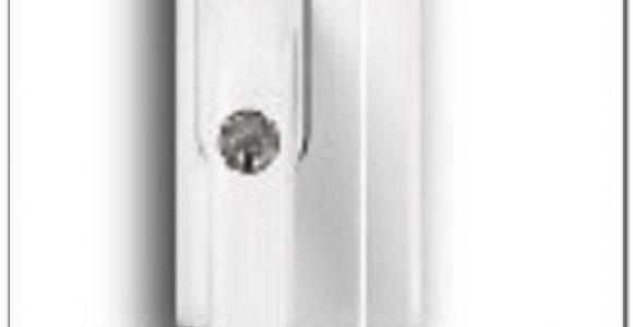 Sicherheitsbeschlge Fenster Nachtrglich Hause Gestaltung Ideen with measurements 825 X 1161