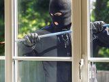 Sicherheitslsungen Fr Fenster Und Tren Geben Sie Einbrecher pertaining to size 1280 X 689