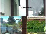 Sichtschutzfolie Fenster Einseitig Durchsichtig 141329 Ehrfurcht with regard to dimensions 1027 X 1096