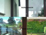 Sichtschutzfolie Fenster Einseitig Durchsichtig Elegantes Folie F inside sizing 1027 X 1096