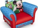 Sillon Infantil Espuma Peppa Pig Sillones Para Ninos Corte Ingles throughout sizing 960 X 885