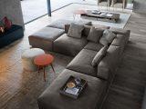 So Platzieren Sie Ihr Sofa Richtig Im Wohnzimmer intended for sizing 1500 X 1787