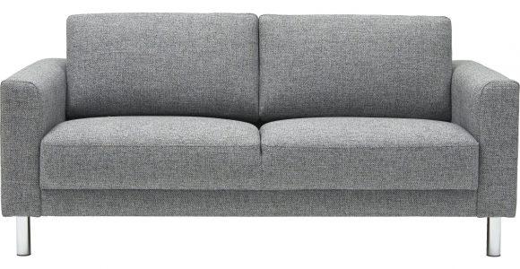 Sofa 160 Cm Lang throughout size 1710 X 1710