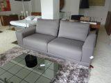 Sofa Ash Temas V inside sizing 2048 X 1536