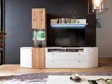 Sofa Auf Raten Bestellen Sitzer City Sofa Mit Kaufen With Sofa Auf for sizing 3840 X 2560