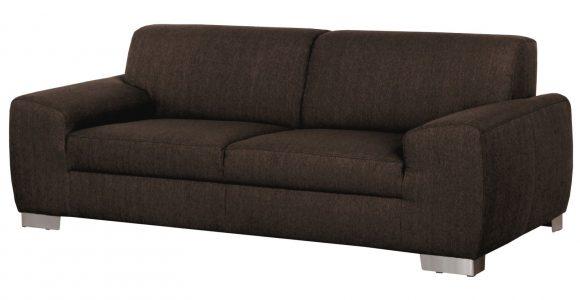 Sofa Ideen Glamours 3er Sofa Sitztiefenverstellung Vortrefflich with size 1600 X 1600