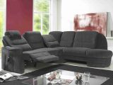 Sofa Ideen Lieblich Geruch Aus Neuem Sofa Entfernen Grazis with dimensions 2400 X 1531