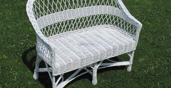 Sofa Reganowa Biaa J022b Wwwwiklinaskleppl pertaining to dimensions 1280 X 960