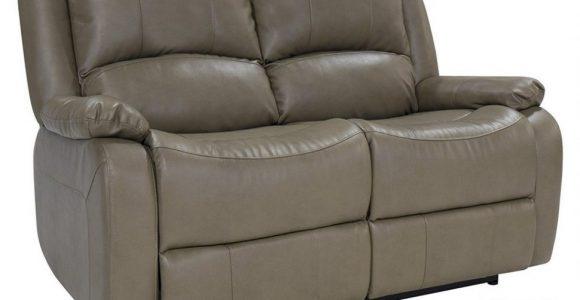 Sofa Sofa Electric Recliner Best Sofas Reclining Reviewselectric regarding dimensions 970 X 970