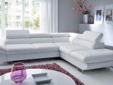 Sofa W Salonie Modne Modele W Skrze for size 1920 X 1079