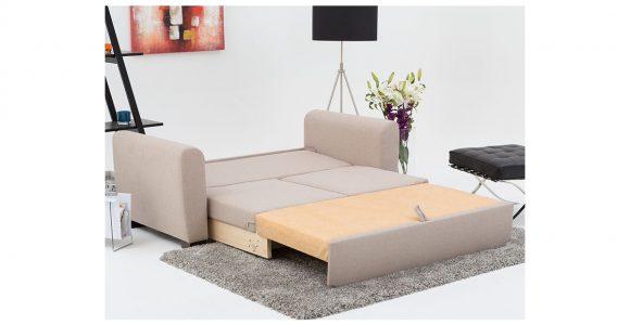 Sofa Z Funkcj Spania Codziennego Malton pertaining to measurements 1200 X 800