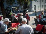 Sofa1 Gilelejes Hyggeligste Restaurant Og Caf in dimensions 1840 X 1228