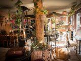 Sofa1 Gilelejes Hyggeligste Restaurant Og Caf regarding proportions 1840 X 1228