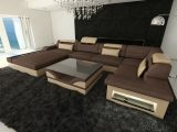 Sofas U Form Sofa U Form Stoff Beautiful Sofas Und Ledersofas A Bei in proportions 1400 X 900