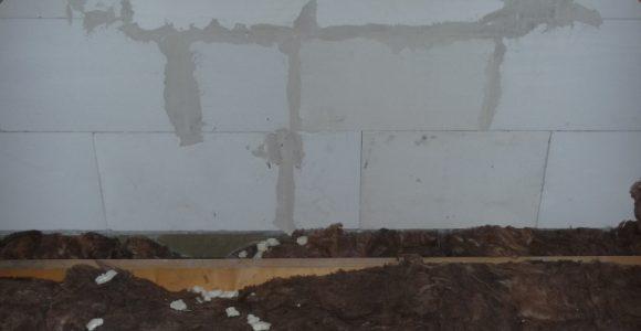 Sohlbnke Dach Dachrinne Korrekturstreichen Fenster Jetzt Wird throughout proportions 768 X 1024