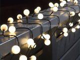 Solar Laternen Fr Den Garten Produkt Balkon Led Beleuchtung Cool with proportions 1386 X 1680