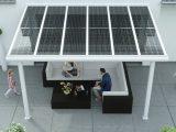 Solar Terrassen Ab 9800 0 Versandkosten Solarterrassen in measurements 1280 X 720