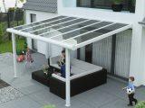 Solar Terrassen Ab 9800 0 Versandkosten Solarterrassen within proportions 1280 X 720