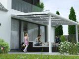 Solar Terrassen Ab 9800 0 Versandkosten Solarterrassen within size 1280 X 720