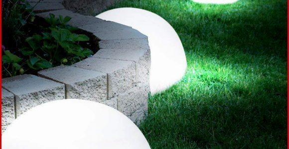 Solarlampen Fr Garten 325292 Wunderbar Led Beleuchtung Garten 6er pertaining to proportions 1000 X 1000