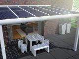 Solarterrassen Ab 0 Aus Holz Alu Oder Stahl 30 Jahre Garantie for sizing 2560 X 1440