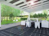 Solarterrassen Ab 0 Aus Holz Alu Oder Stahl 30 Jahre Garantie in proportions 2048 X 1080