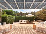 Solarterrassen pertaining to size 1920 X 1080