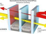 Solarxplus Neue Wrmeschutzbeschichtung Fr Mehr Tageslicht Bei 3 throughout sizing 1148 X 725