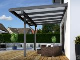 Solidtrend Alu Terrassenberdachung Inklstegplatten Solidtrend in size 1600 X 899