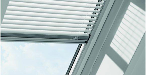 Sonnenrollo Fenster 402763 Ausgezeichnet Sonnenrollo Velux pertaining to proportions 2569 X 3425