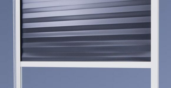 Sonnenschutz Am Fenster Fur Vergleich 512×235 Gxcmkj in sizing 800 X 1006