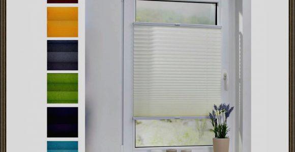 Sonnenschutz Fenster Innen Ohne Bohren Elegant Fenster Rollo Innen throughout sizing 1400 X 1065
