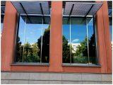 Sonnenschutz Fr Fenster Auen 572303 Sonnenschutz Fenster Auen inside measurements 1276 X 957