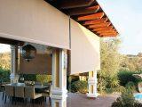 Sonnenschutz Fr Ihre Terrasse Komfortable Schattenspender regarding proportions 1024 X 1192